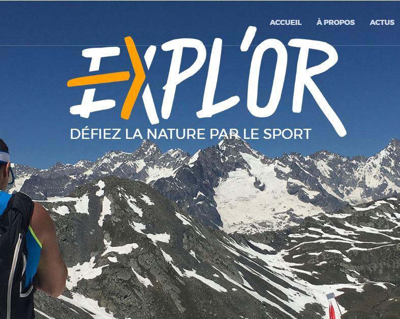 explor 01
